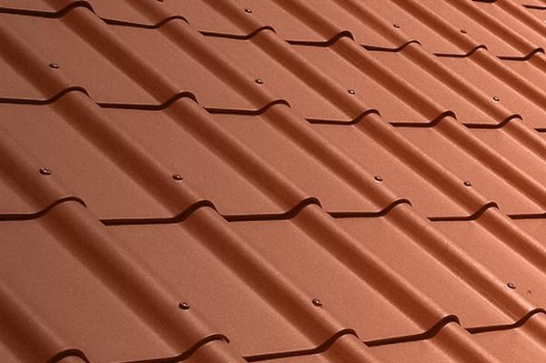 Eternit Dach - Dachpower Grödig, Salzburg, Dachdecken, Dachdecker