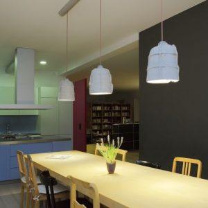 Mold-Lampe-Küche - Gartenprodukte von Eternit bei Dachpower Grödig - copyright Eternit