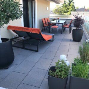 Dachpower-Eternit-Gartenprodukte-5